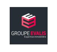 Membre du Groupe Evalis