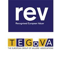 REV - TEGoVA