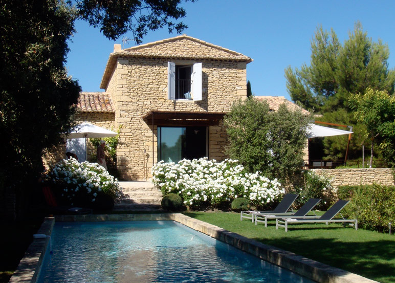 vaucluse immobilier